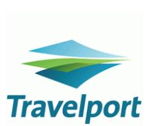 travelport01
